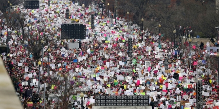 womens-march-washington-1485037661-article-header